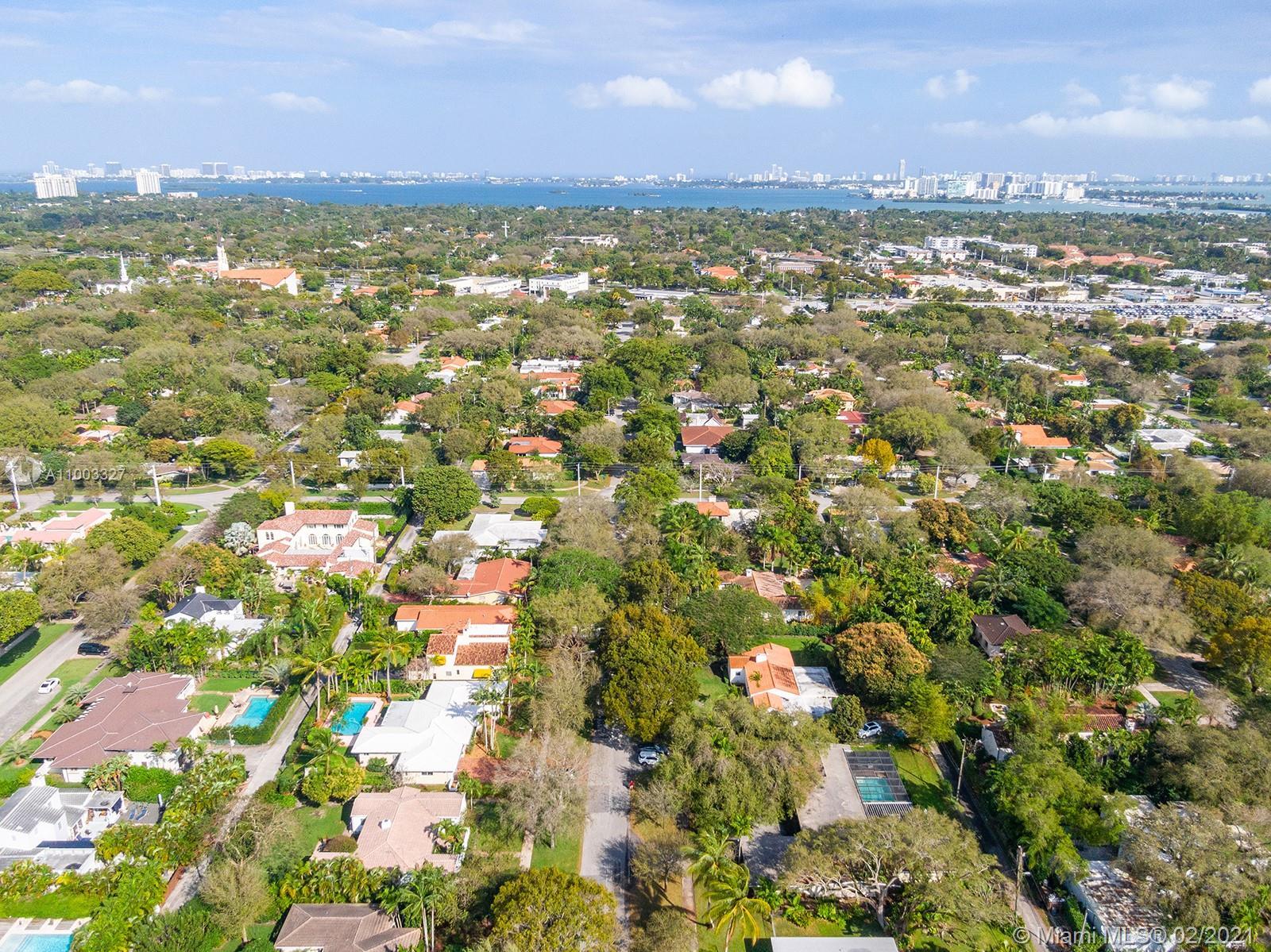 Miami Shores # - 33 - photo