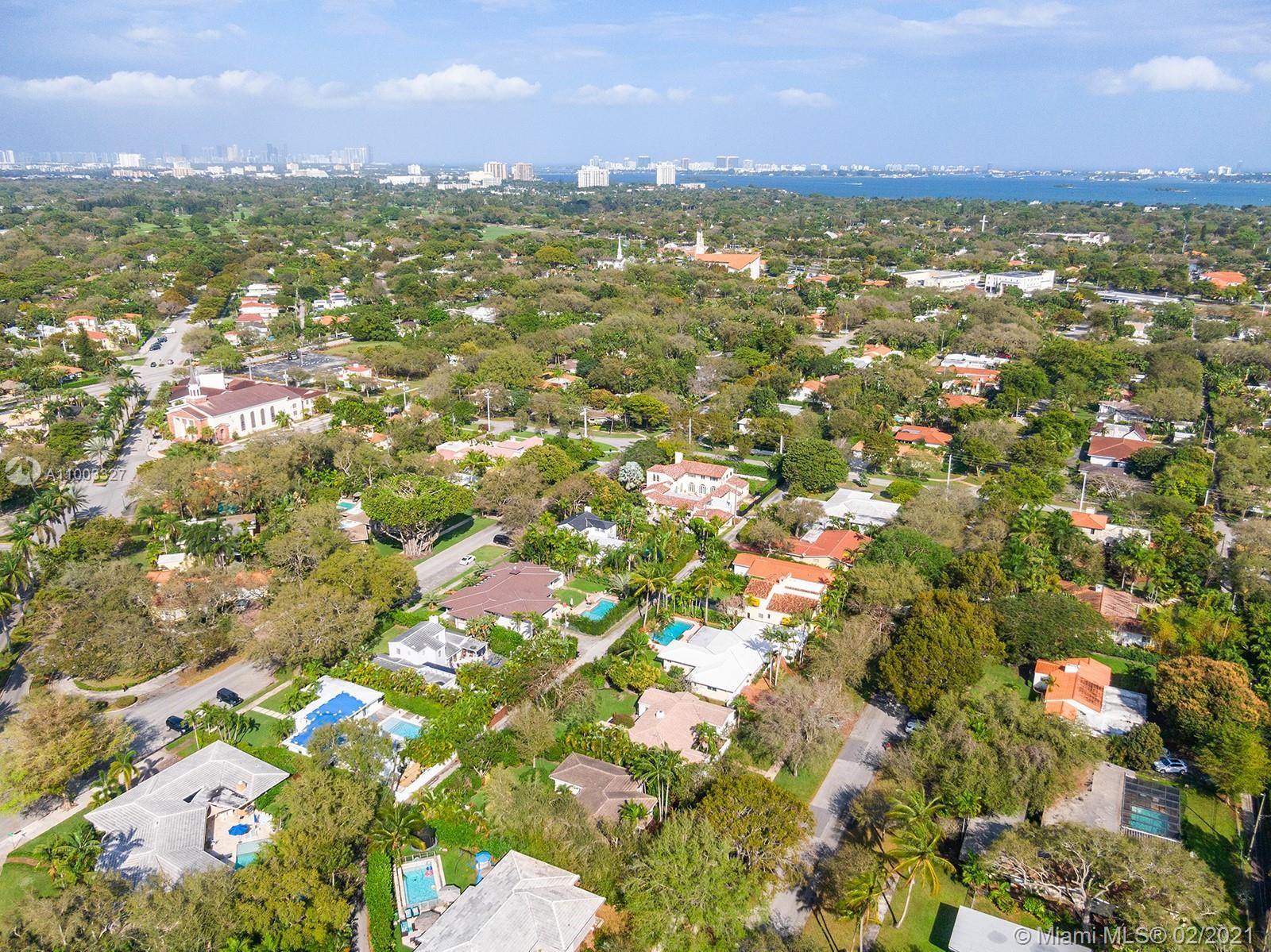 Miami Shores # - 35 - photo