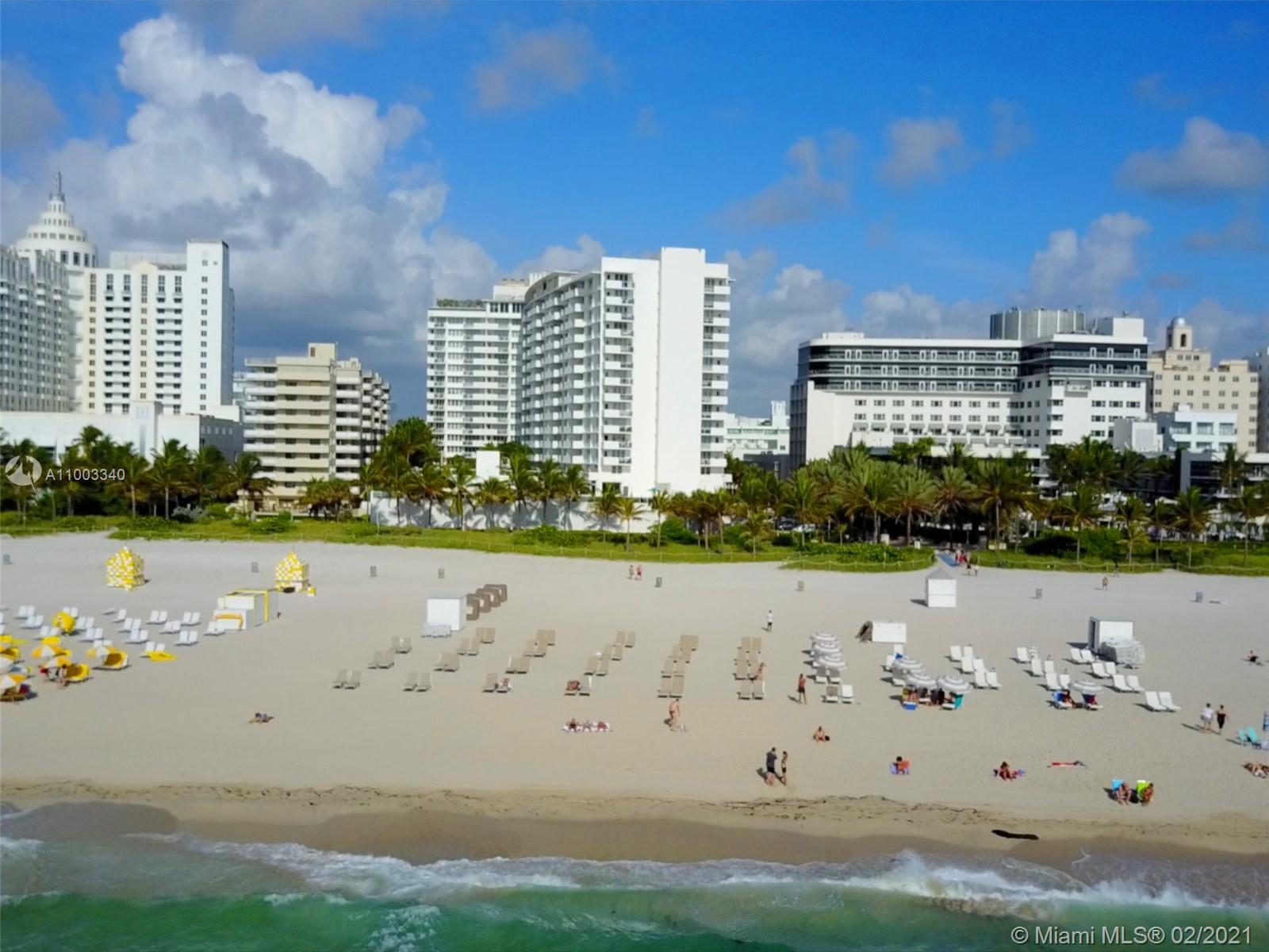 Decoplage #1622 - 100 Lincoln Rd #1622, Miami Beach, FL 33139