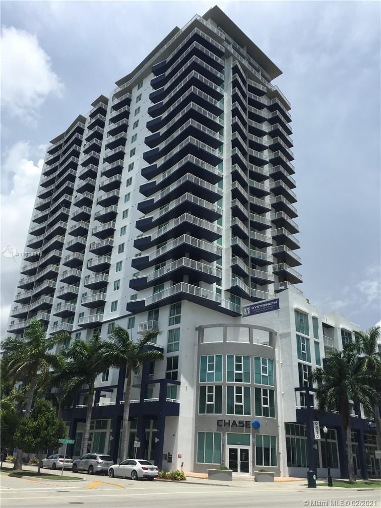 1800 Biscayne Plaza #1104 - 275 NE 18th St #1104, Miami, FL 33132