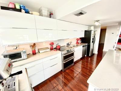 18011 Biscayne Blvd #705  1S photo02