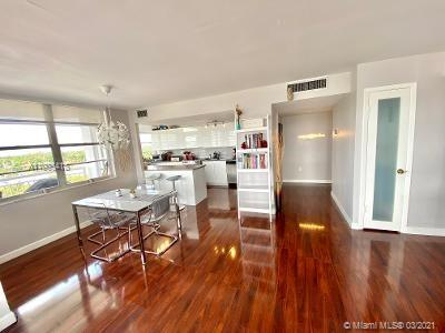 18011 Biscayne Blvd #705  1S photo05