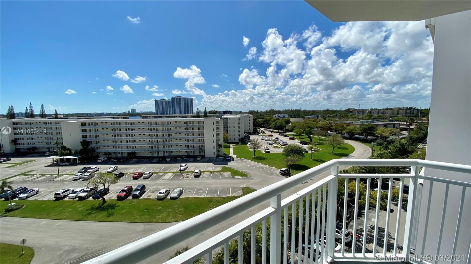 18011 Biscayne Blvd #705  1S photo019