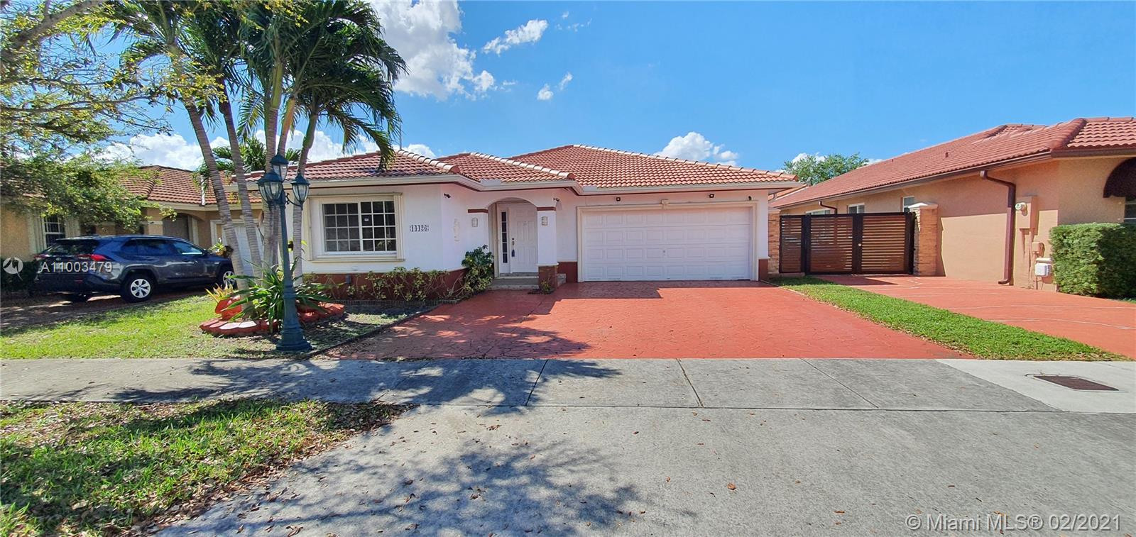 Miami Lakes - 14426 NW 88th Ave, Miami Lakes, FL 33018