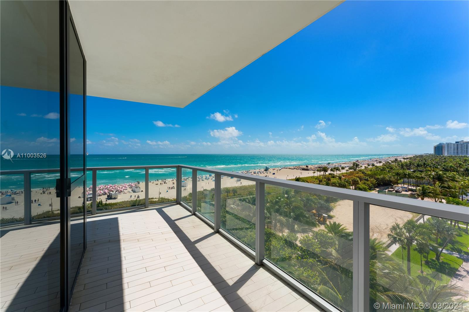 2201 Collins Ave #726/728/730 photo013