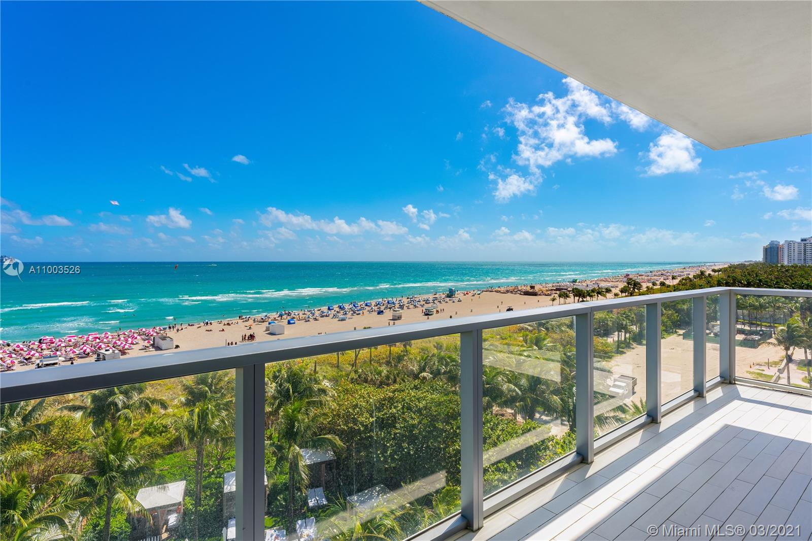 2201 Collins Ave #726/728/730 photo012