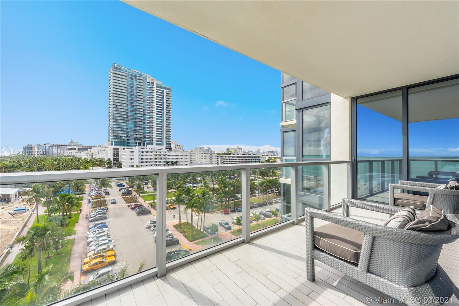 2201 Collins Ave #726/728/730 photo032