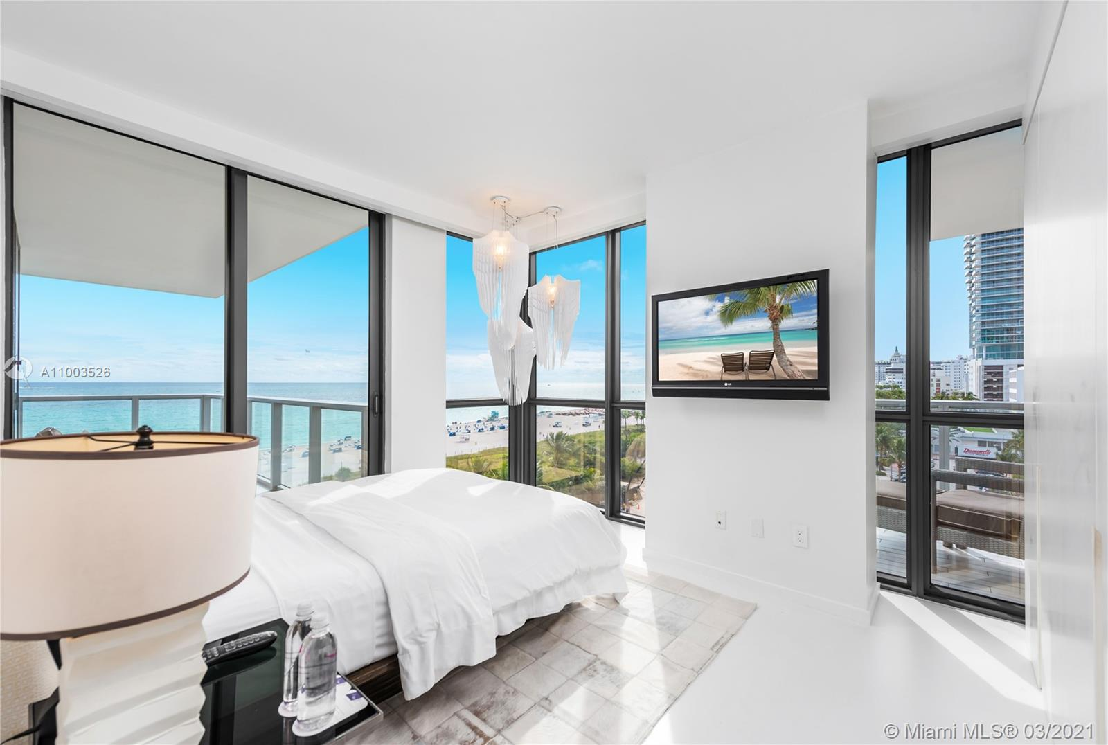 2201 Collins Ave #726/728/730 photo020