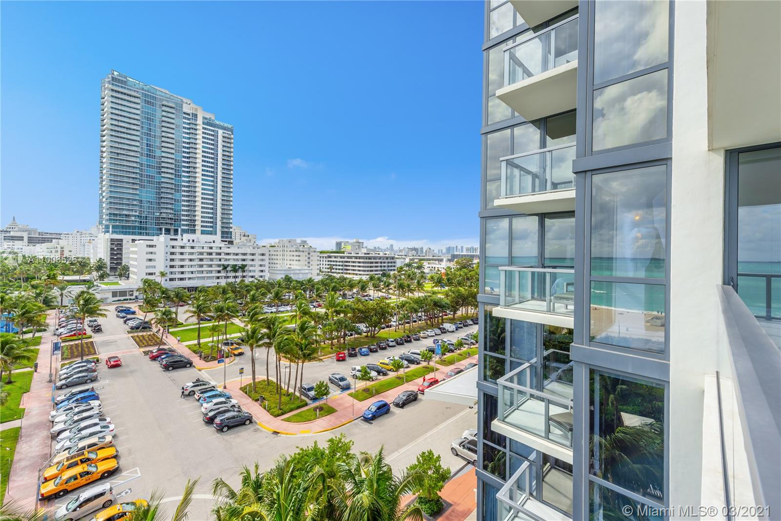 2201 Collins Ave #726/728/730 photo030