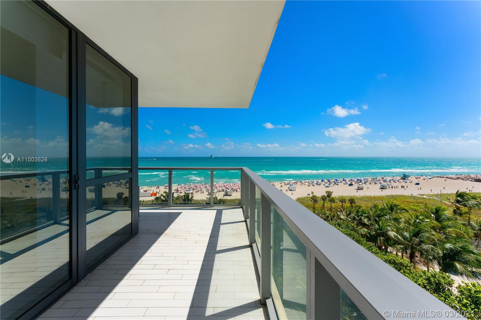 2201 Collins Ave #726/728/730 photo034