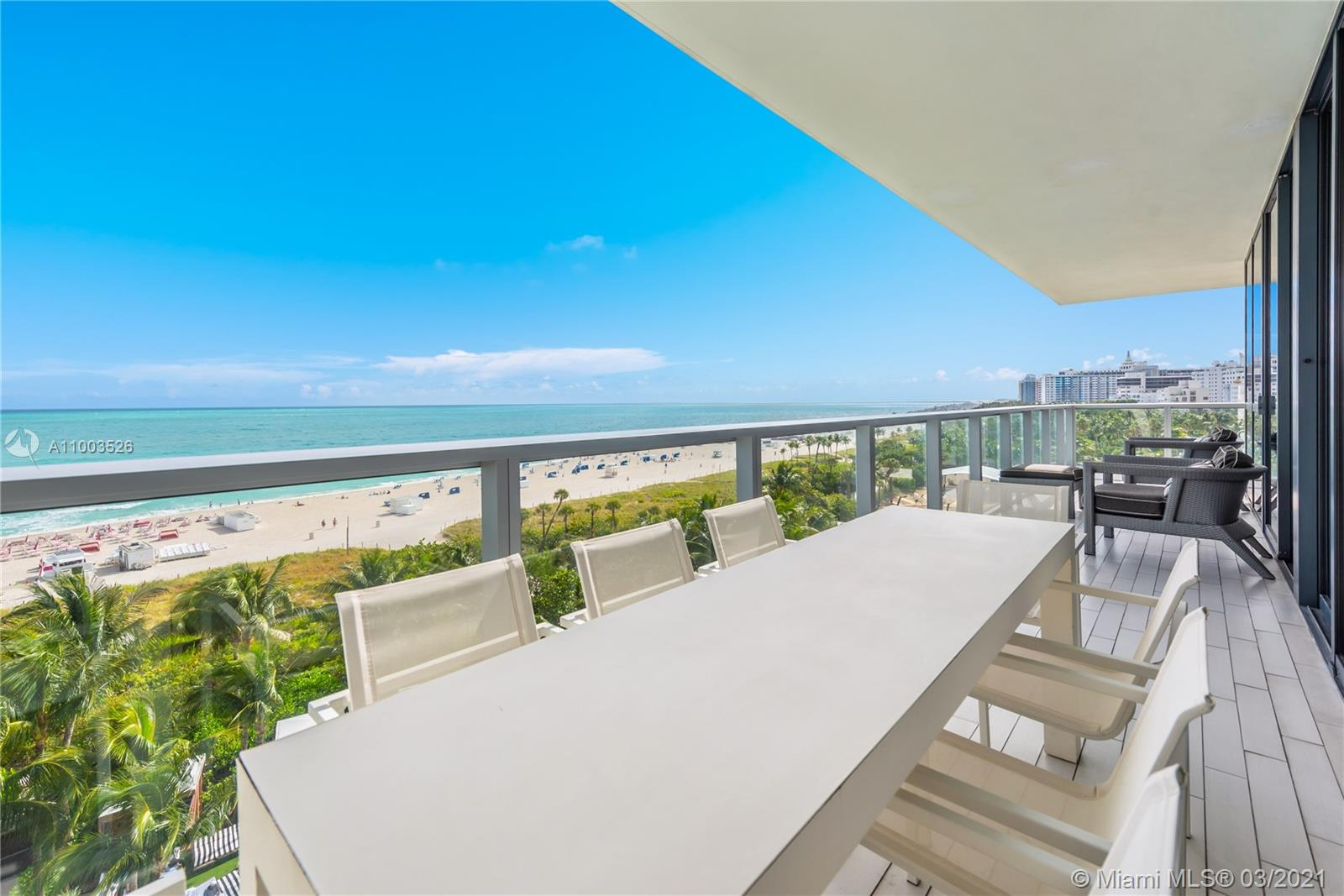 2201 Collins Ave #726/728/730 photo010