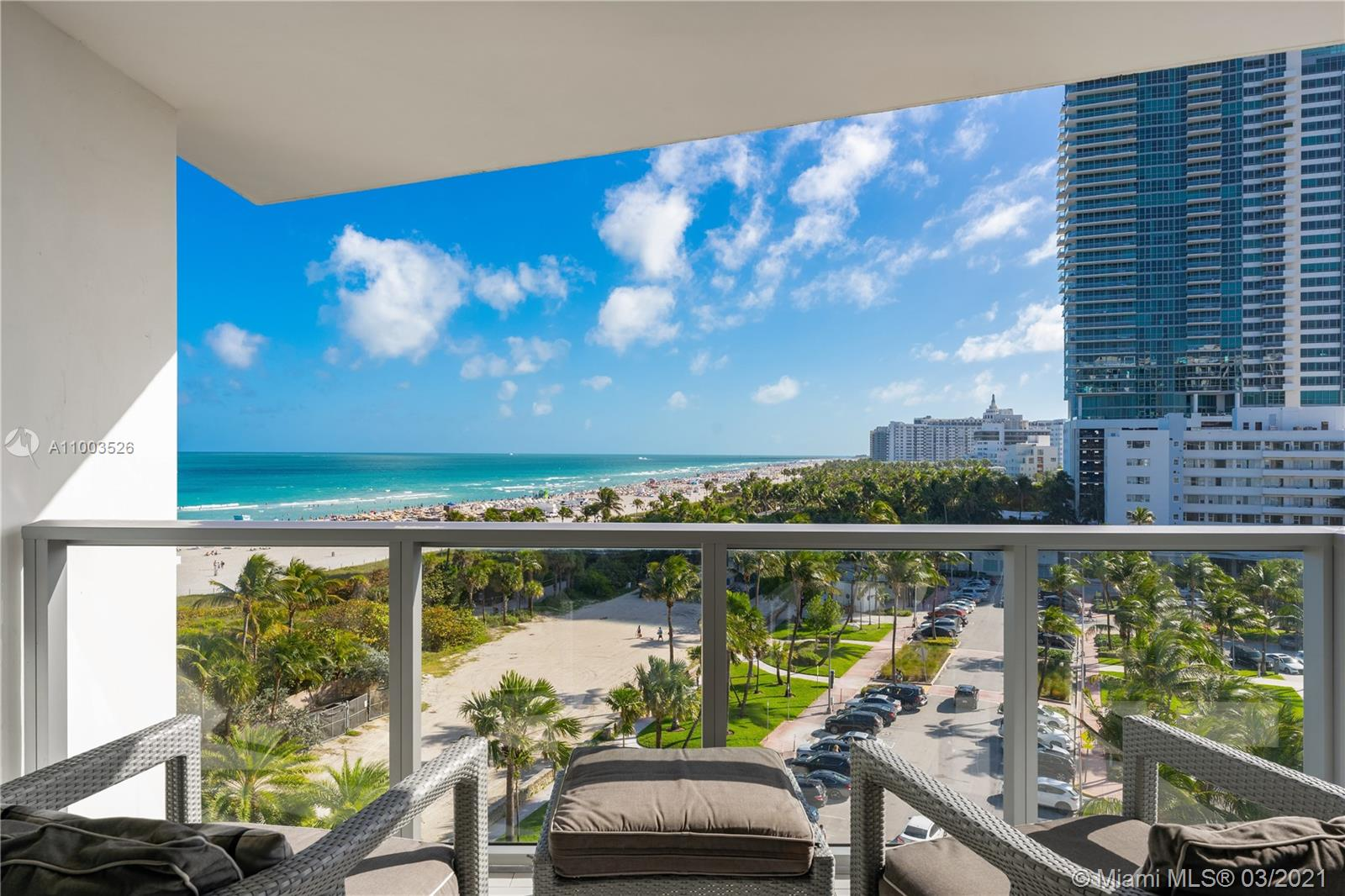 2201 Collins Ave #726/728/730 photo049