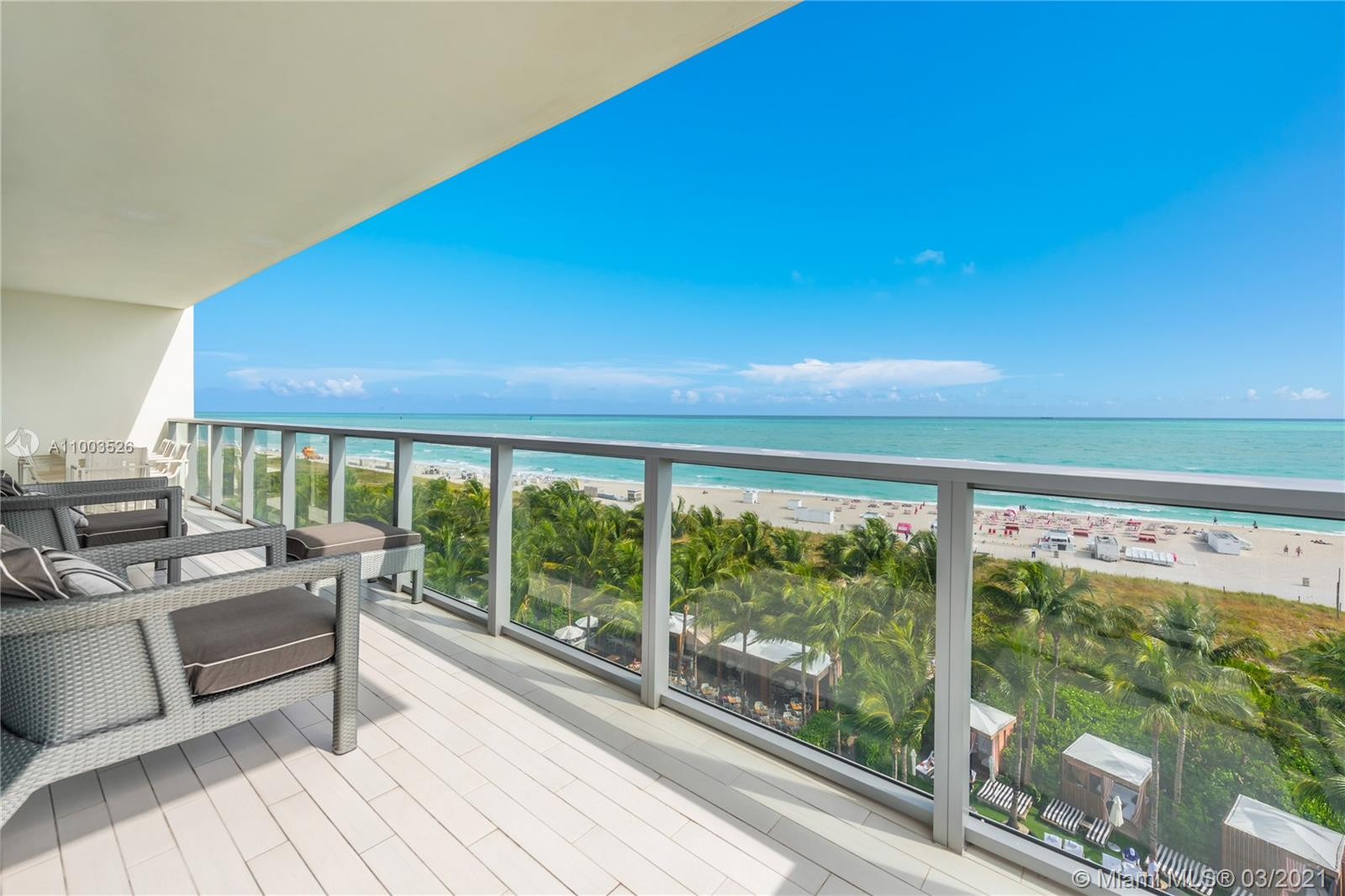 2201 Collins Ave #726/728/730 photo033