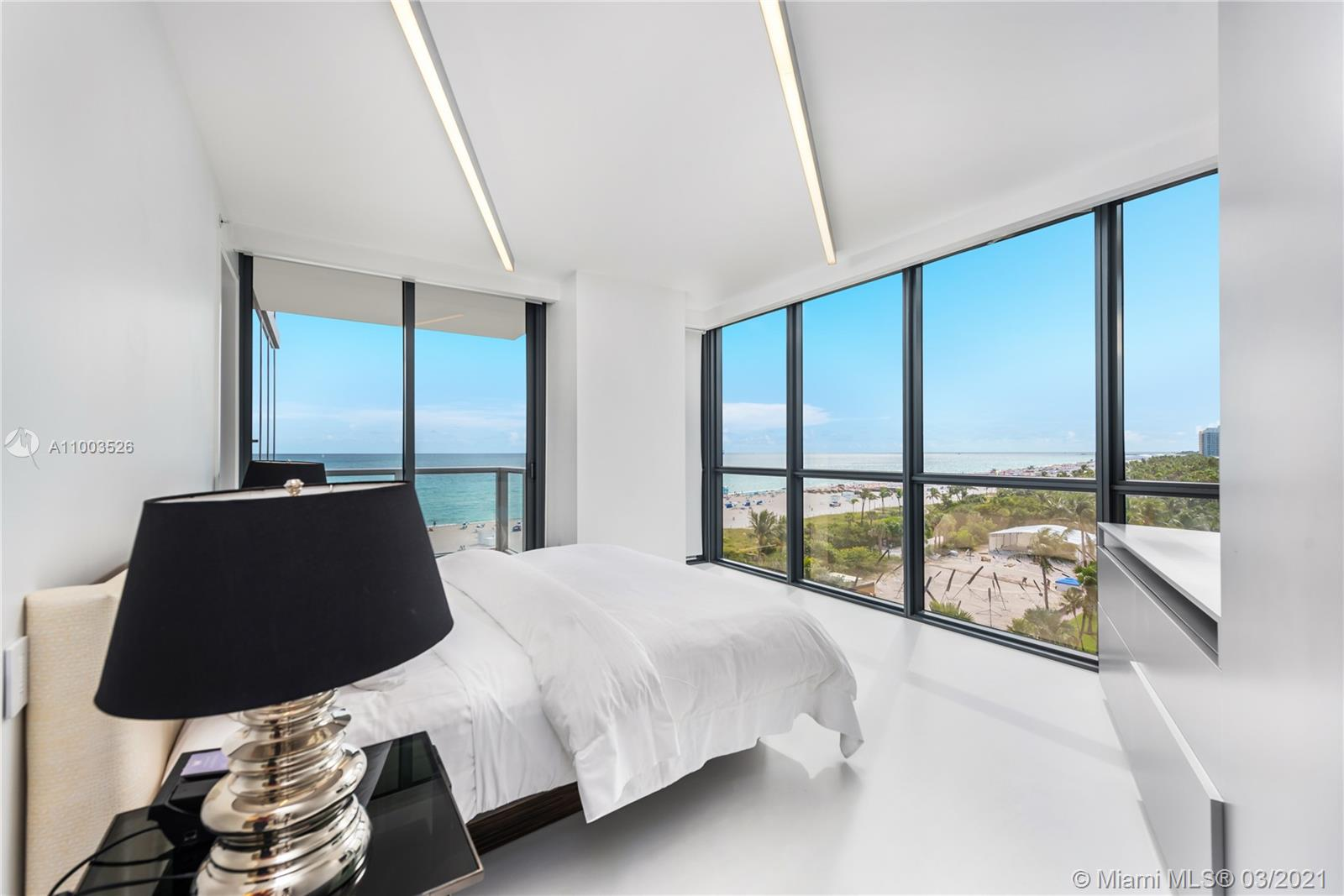 2201 Collins Ave #726/728/730 photo014
