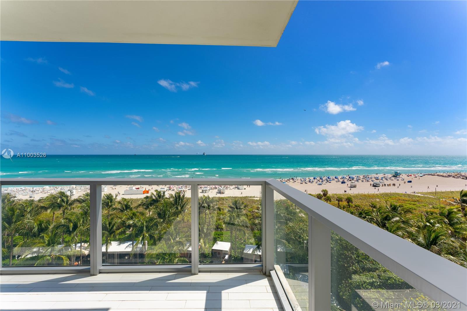 2201 Collins Ave #726/728/730 photo045