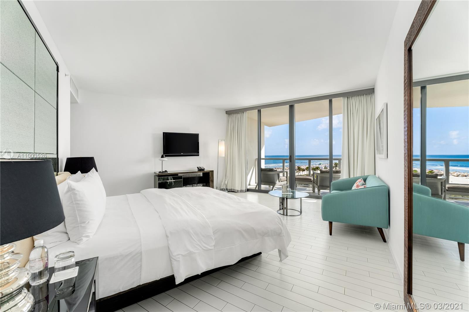 2201 Collins Ave #726/728/730 photo039