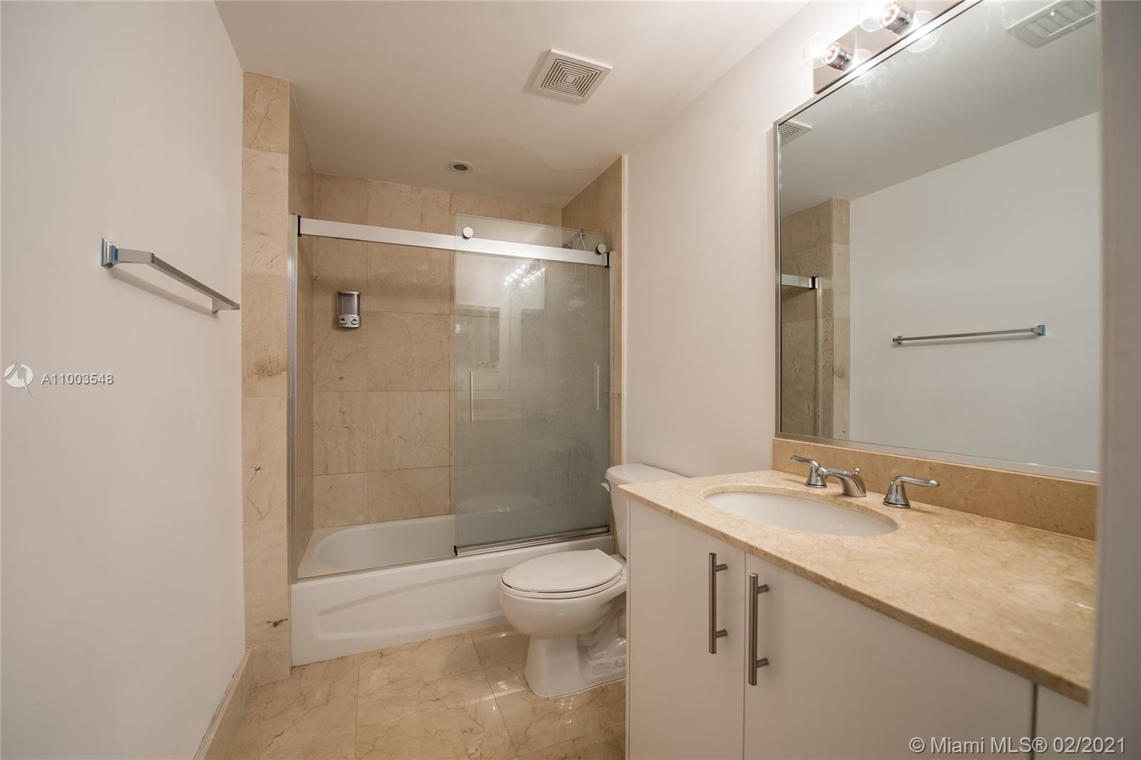 2701 SW 3rd Ave #702 photo09
