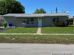 5955 NW 16th Ct photo01