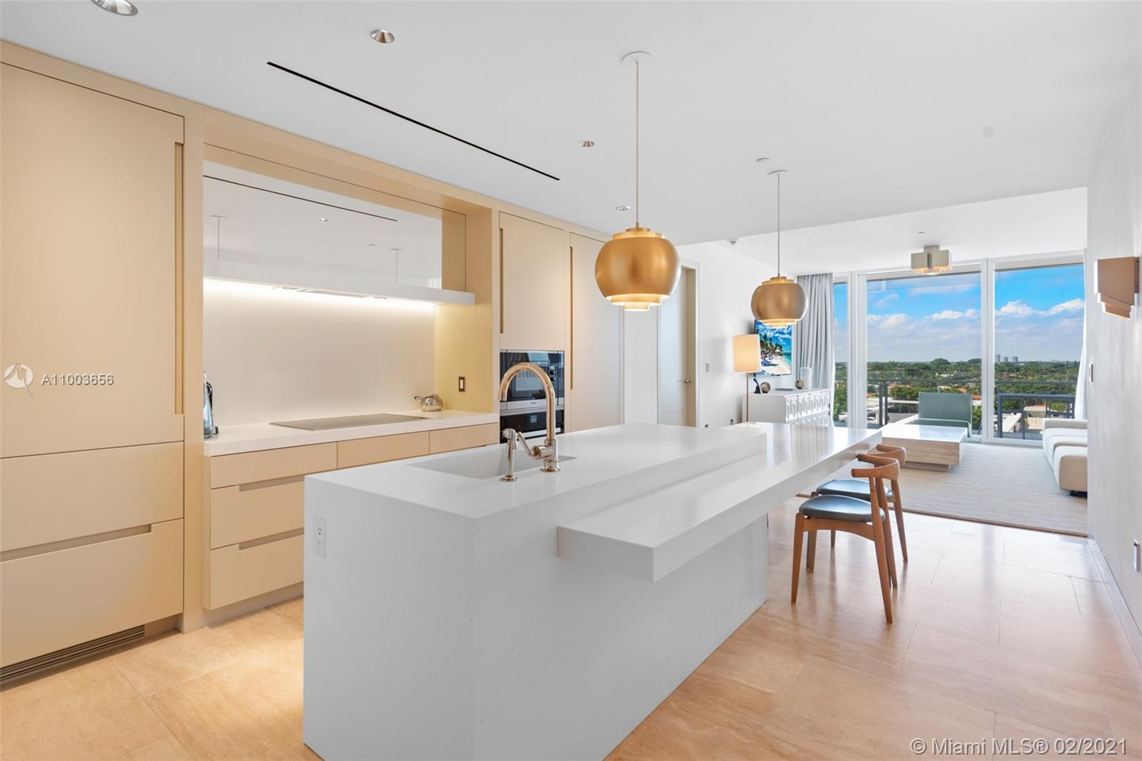 Main property image for  9111 Collins Ave #N-712