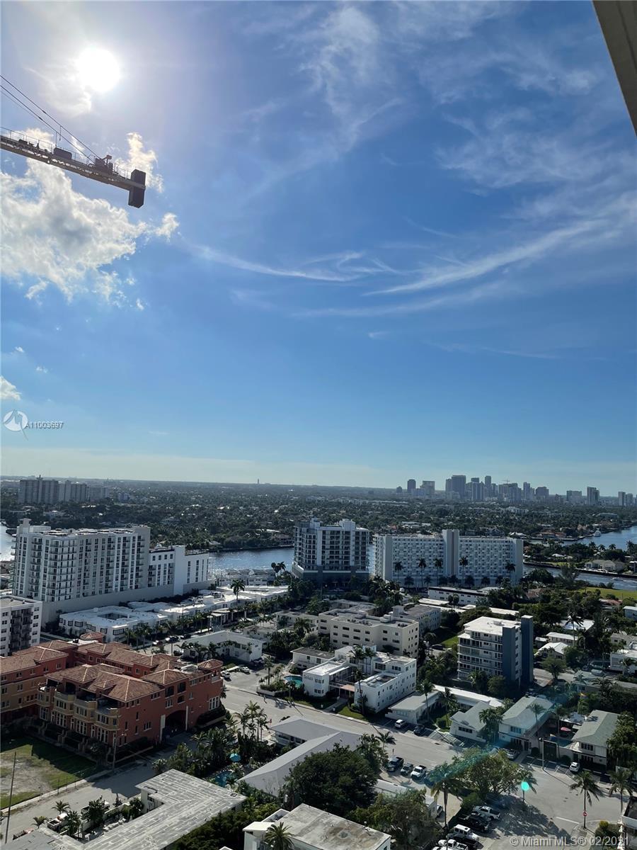 551 N Fort Lauderdale Beach Blvd #R2109 photo02