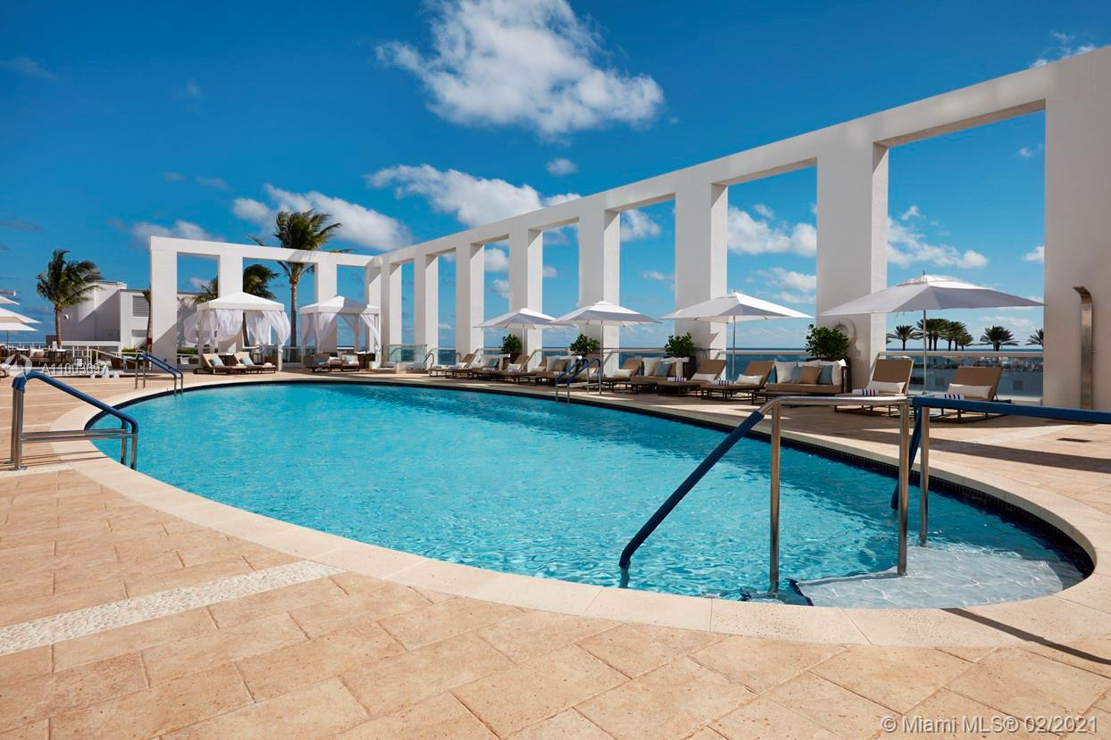 551 N Fort Lauderdale Beach Blvd #R2109 photo016