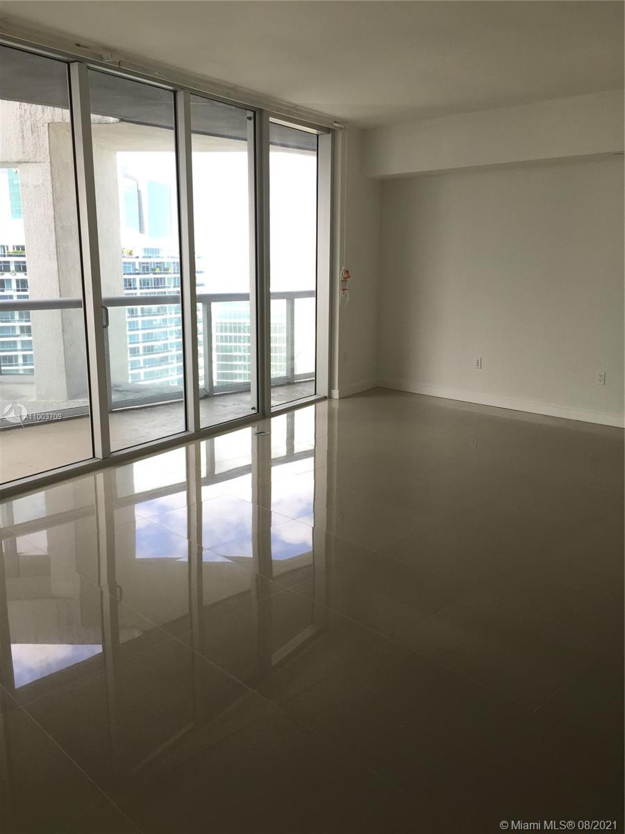 475 Brickell Ave #5408 photo06