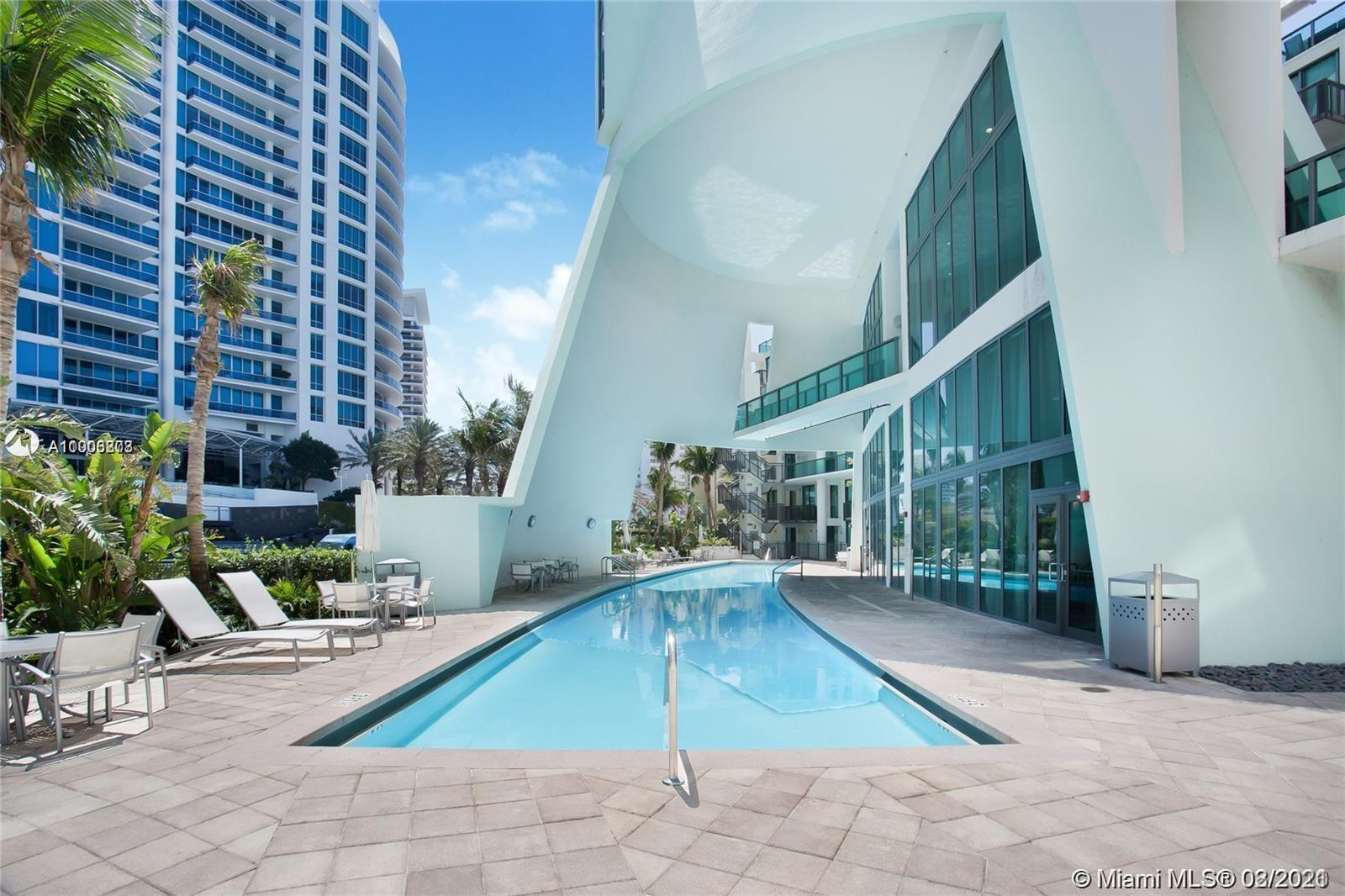 6000 Collins Ave #511 photo023