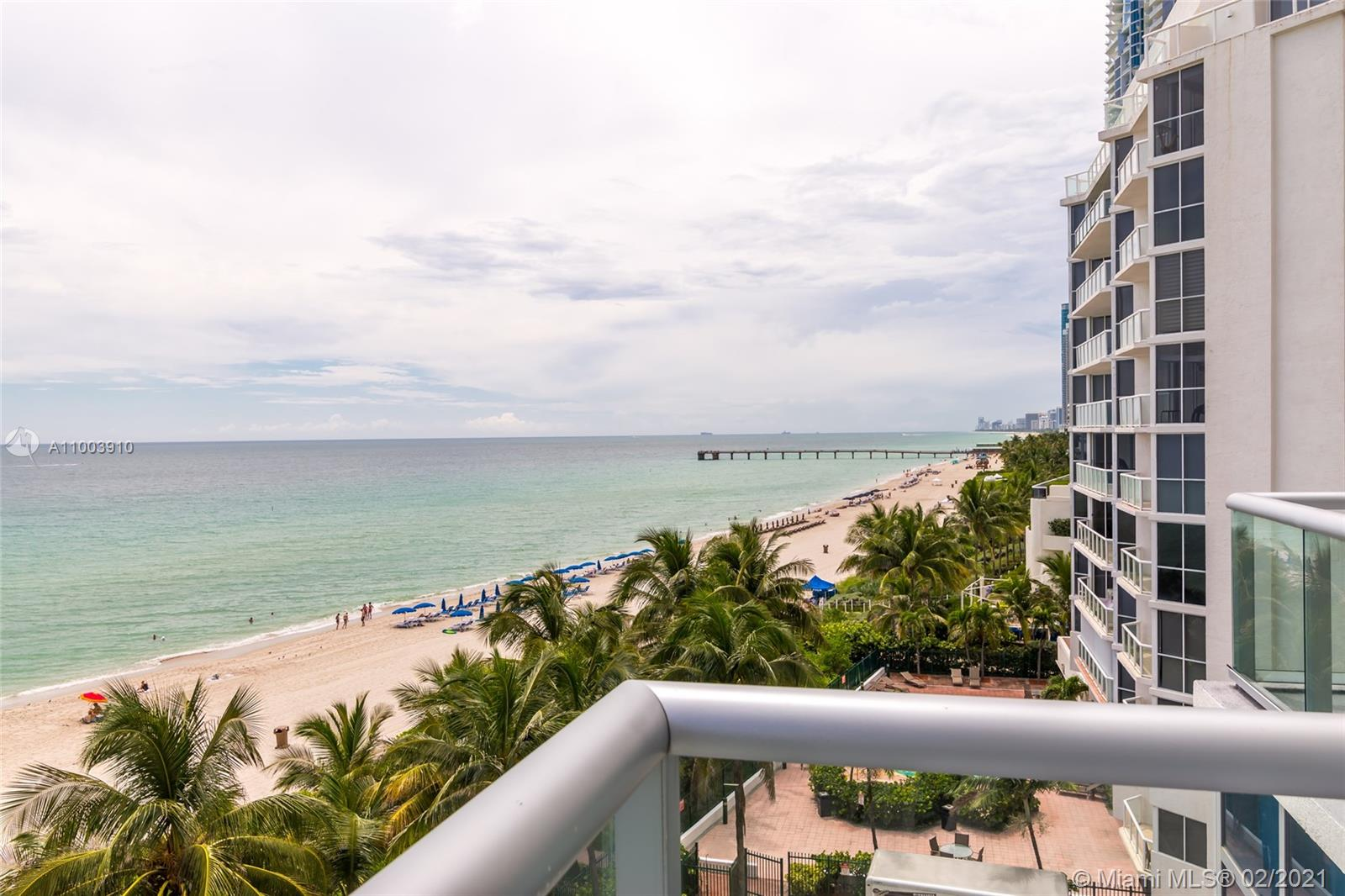 17315 Collins Ave #602A&B photo015