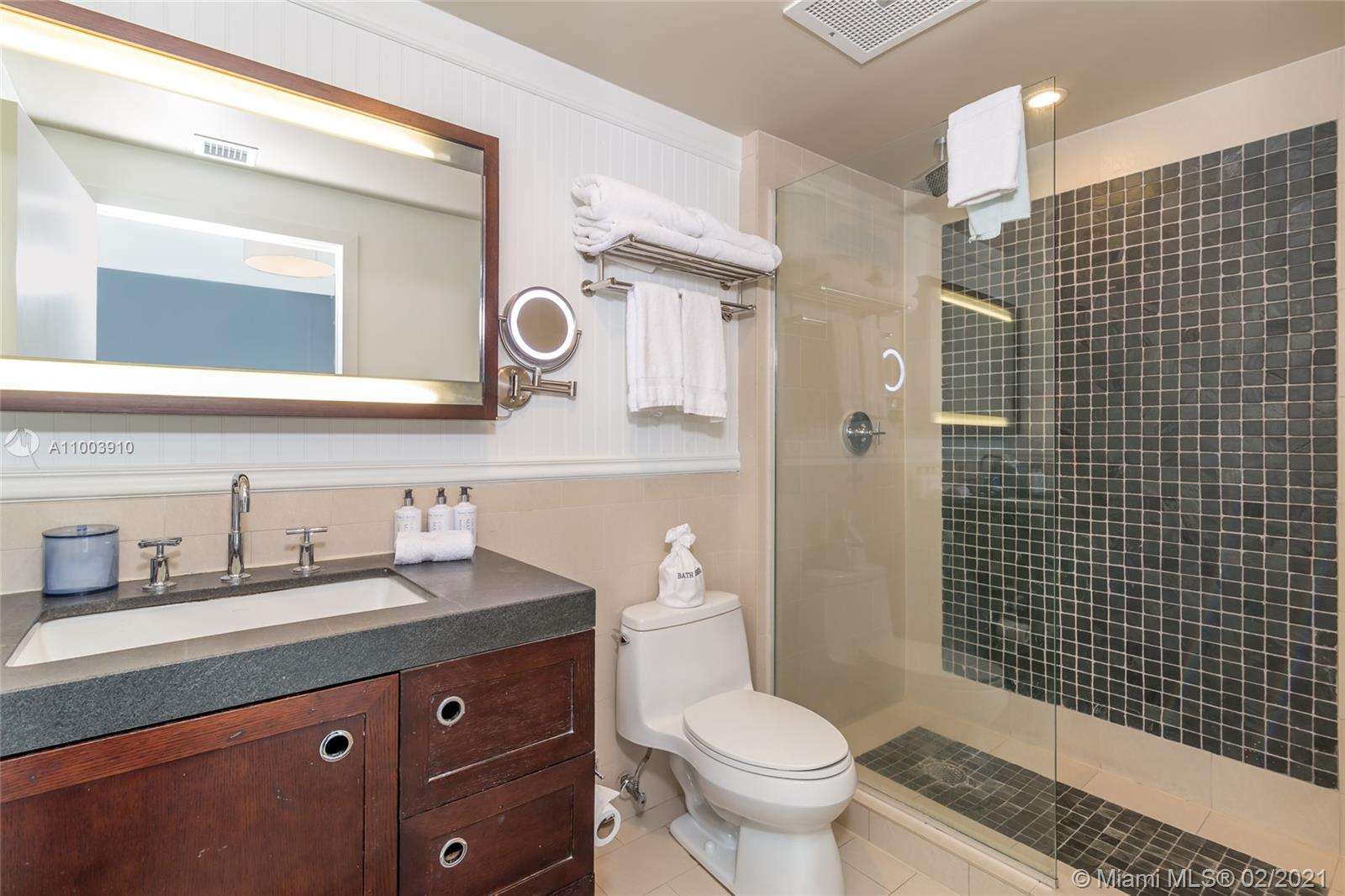 17315 Collins Ave #602A&B photo019