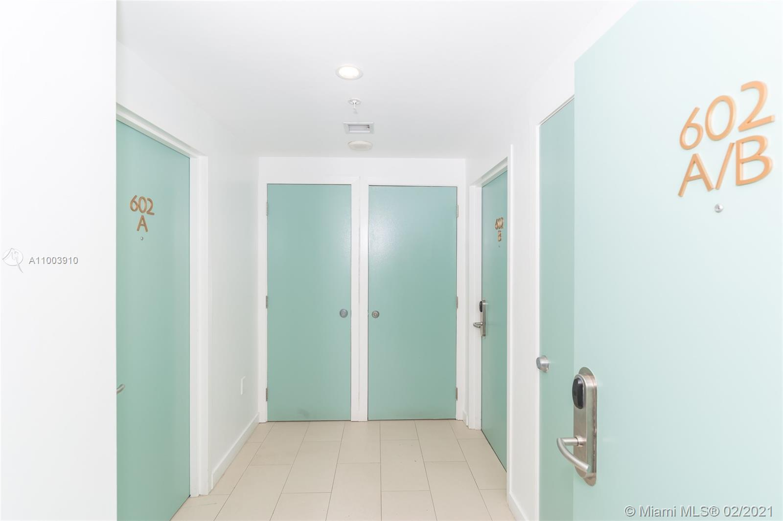 17315 Collins Ave #602A&B photo025