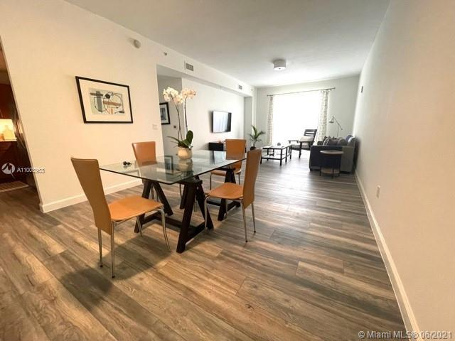 8395 SW 73rd Ave #203 photo04