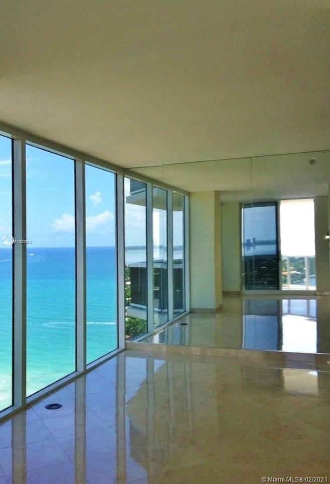 Green Diamond #2507 - 4775 COLLINS AV #2507, Miami Beach, FL 33140