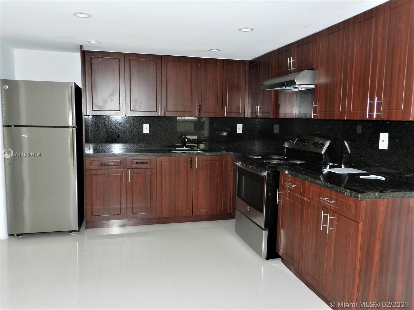 Main property image for  9390 E Bay Harbor Dr #4
