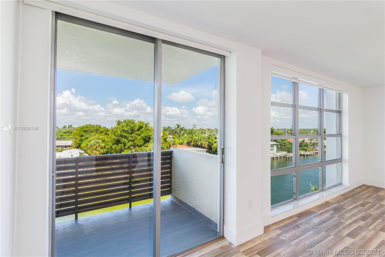 Main property image for  9800 W Bay Harbor Dr #502
