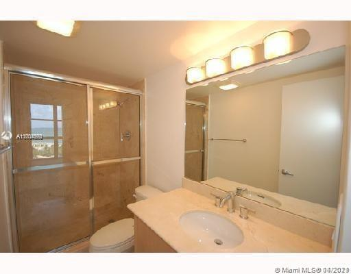 10275 Collins Ave #218 photo016