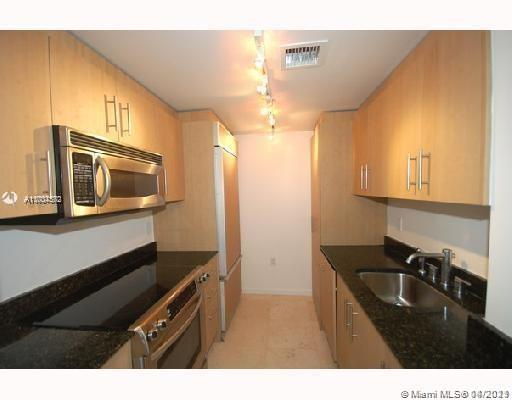 10275 Collins Ave #218 photo012