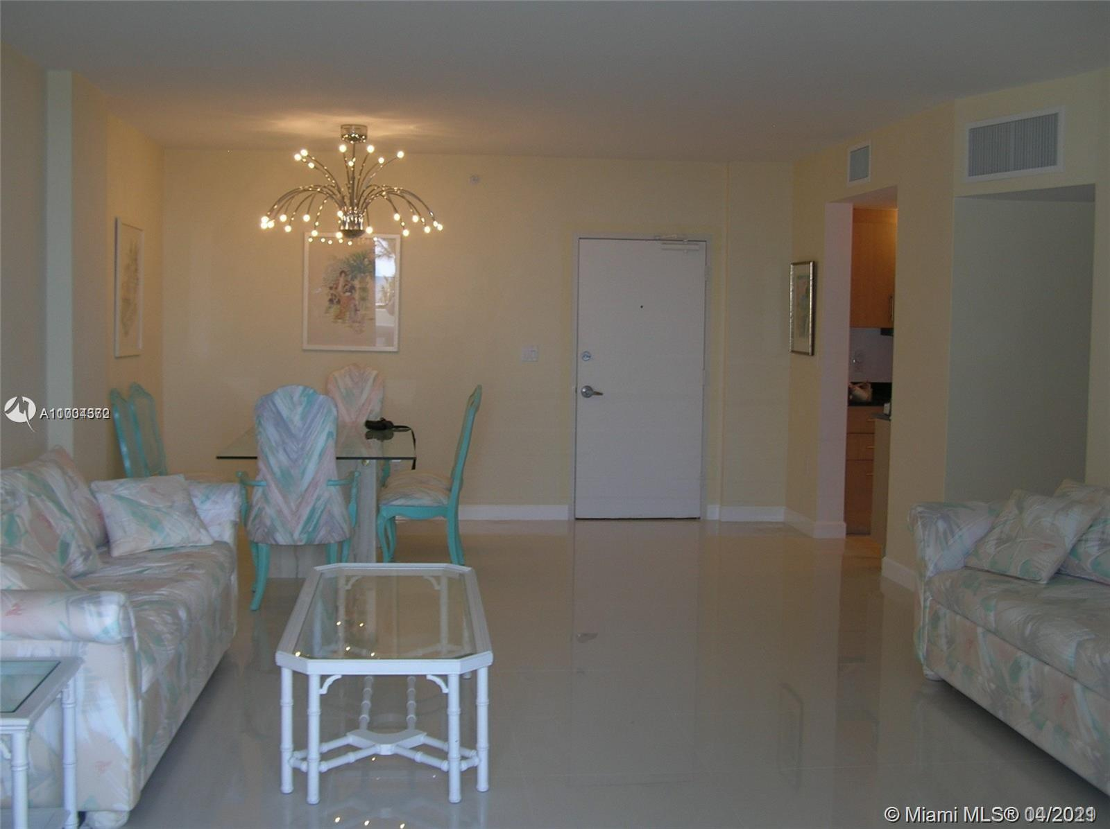 10275 Collins Ave #218 photo036