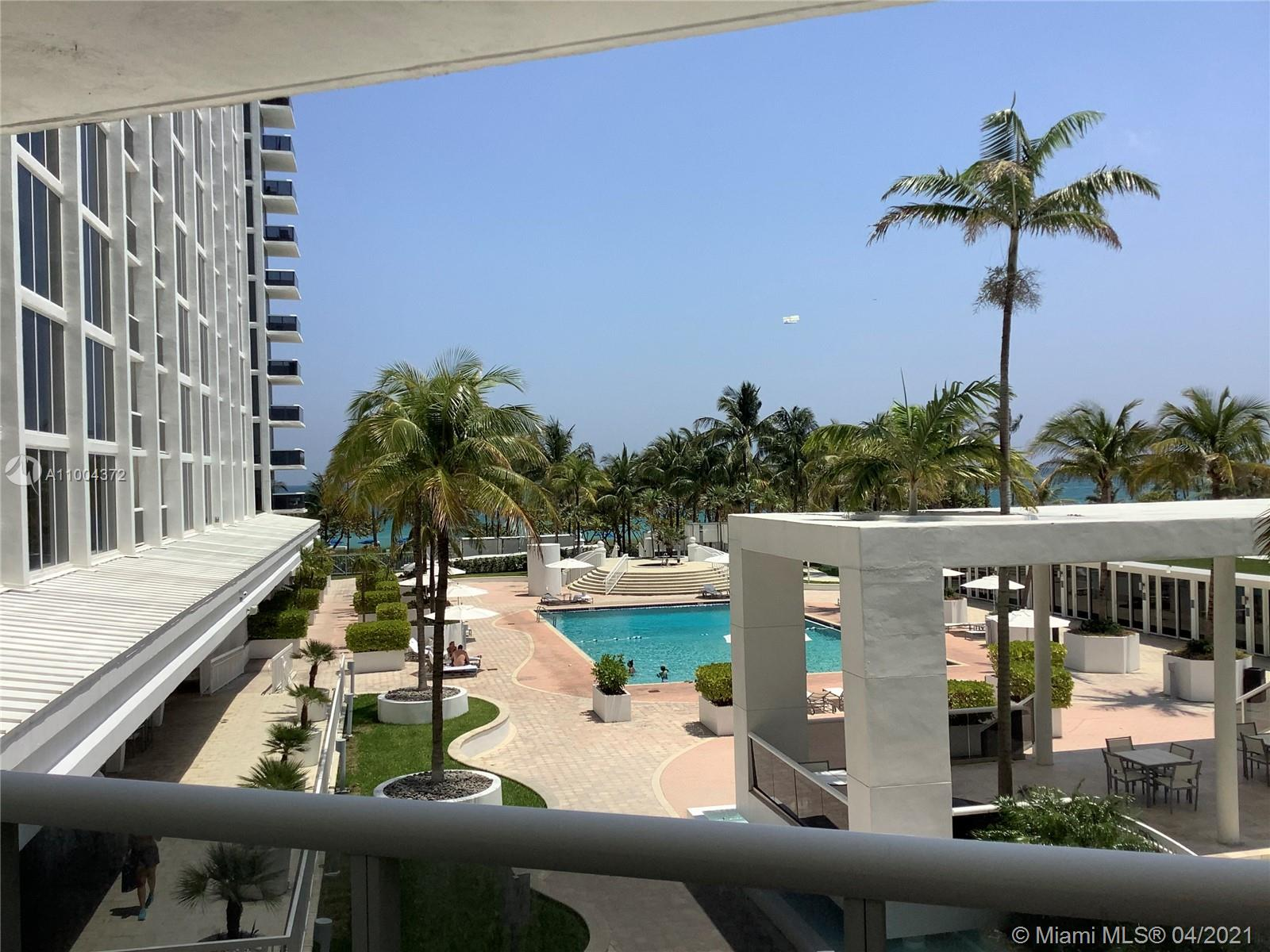 10275 Collins Ave #218 photo051