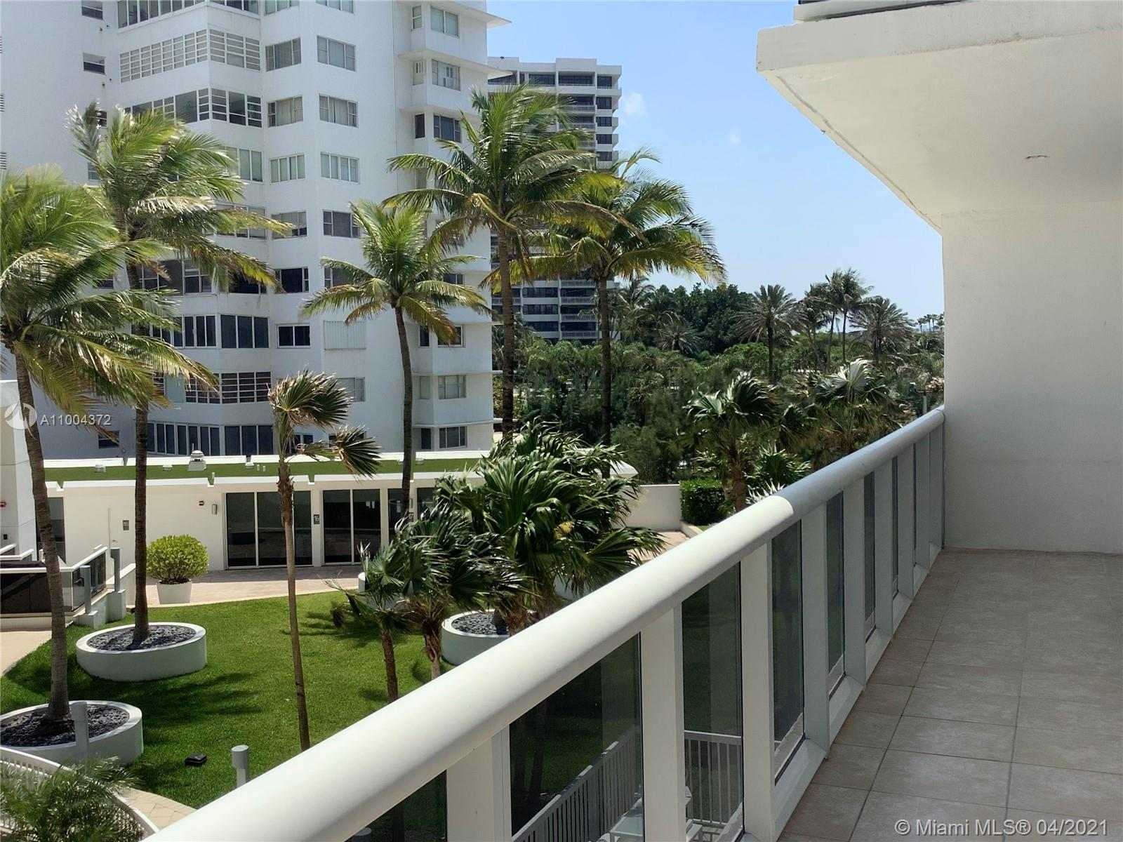 10275 Collins Ave #218 photo054
