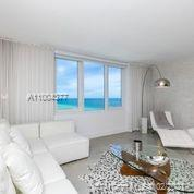 Roney Palace #1212 - 2301 Collins Ave #1212, Miami Beach, FL 33139