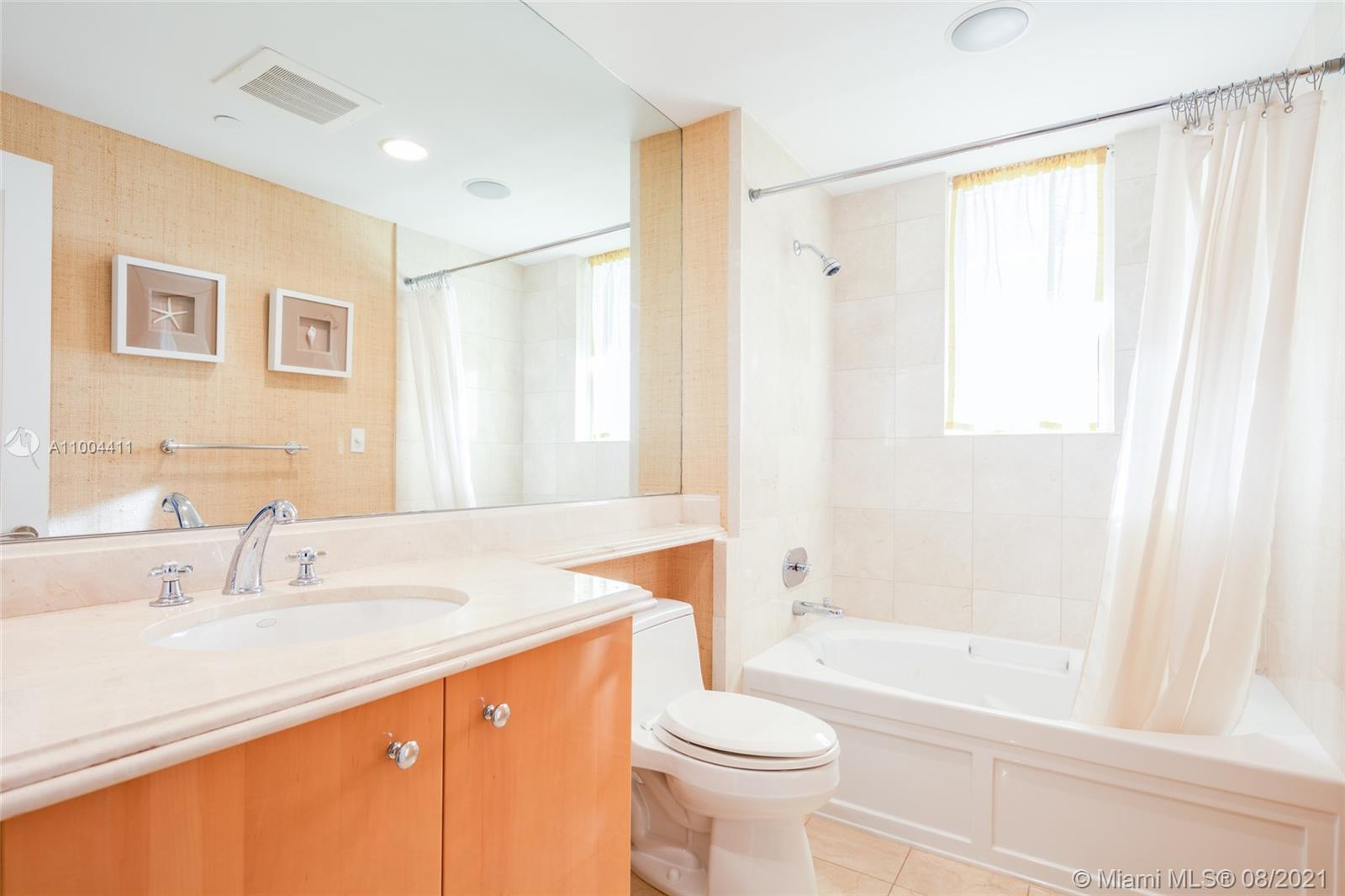 17875 Collins Ave #1005 photo015