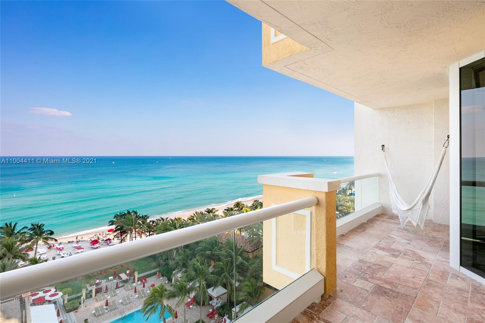 17875 Collins Ave #1005 photo04