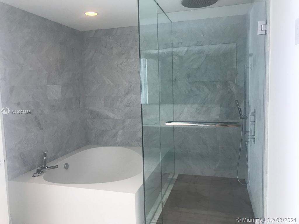 10203 Collins Ave #603 photo013