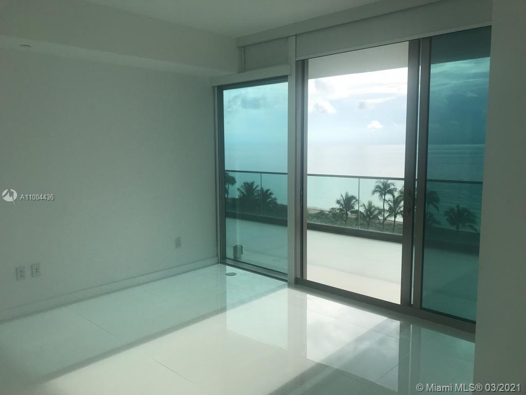 10203 Collins Ave #603 photo011