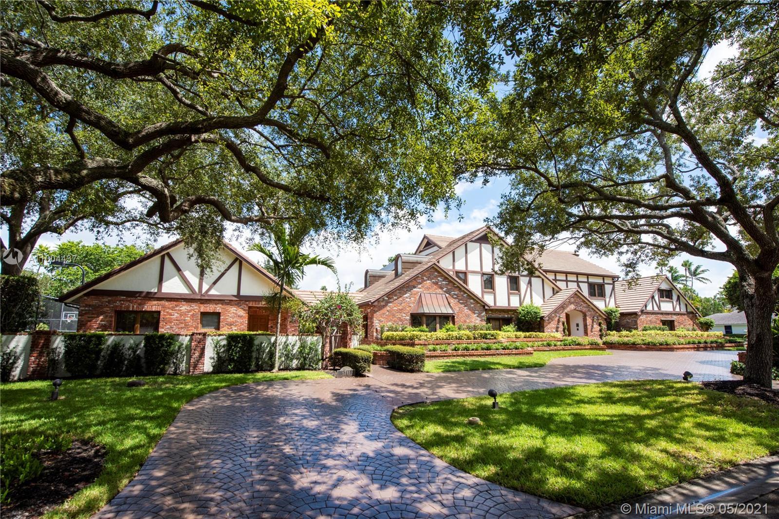 Property for sale at 1711 Vestal Dr, Coral Springs,  Florida 33071