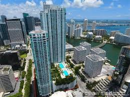 The Plaza on Brickell 2 #2101 - 951 Brickell Ave #2101, Miami, FL 33131