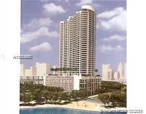Wind by Neo #2607 - 350 S Miami Ave #2607, Miami, FL 33130