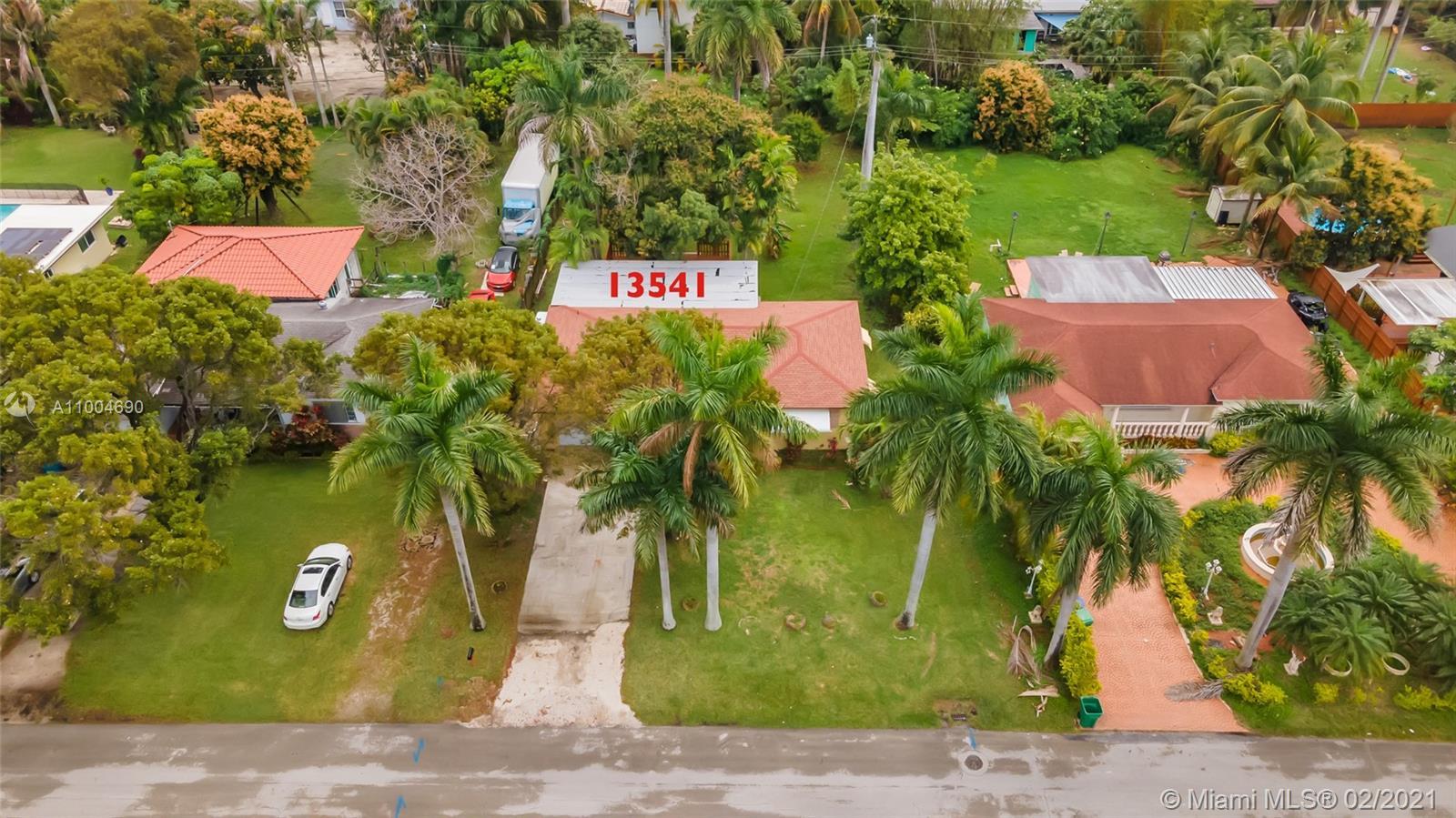 13541 NE 1st Ave photo055