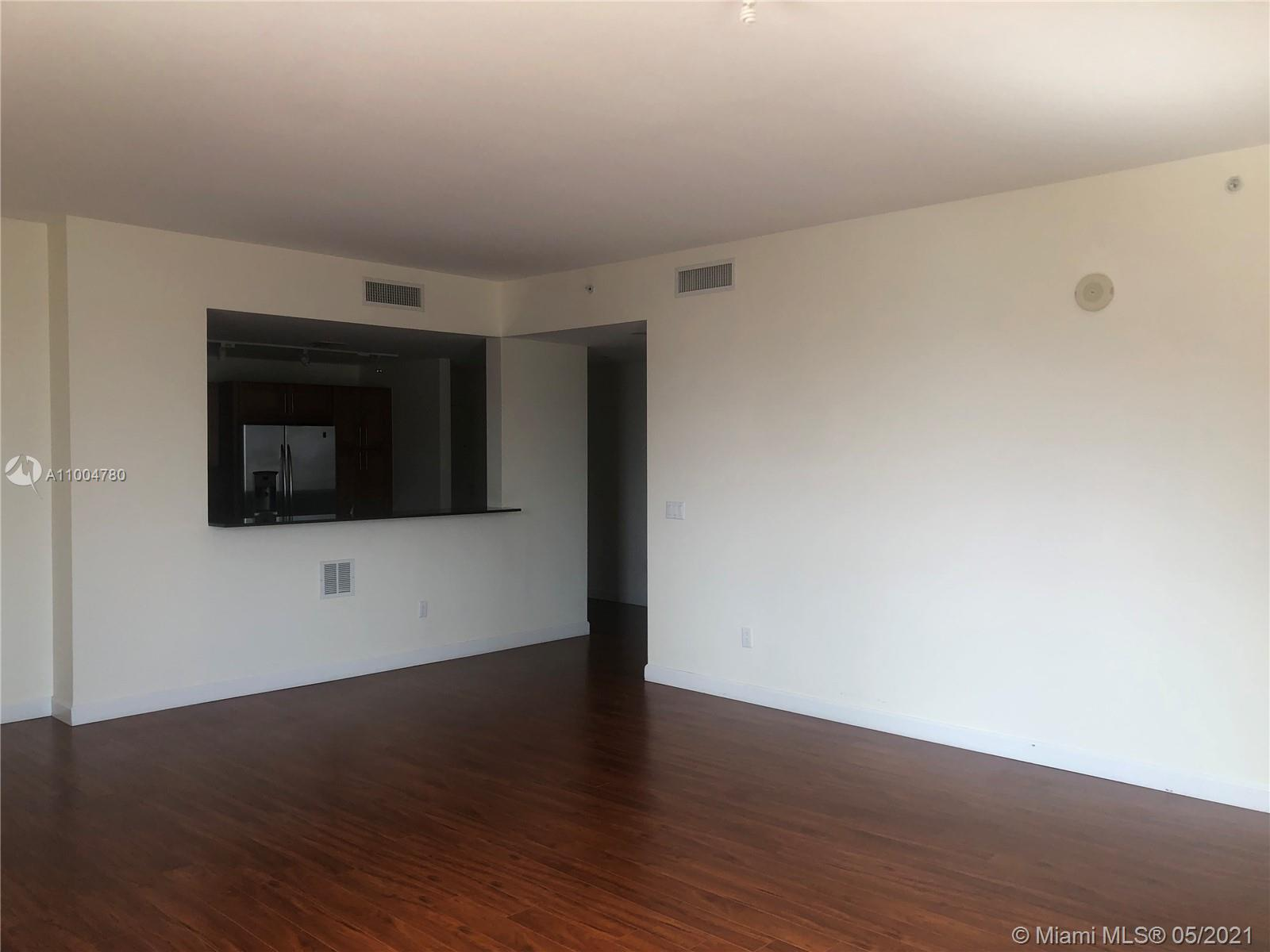 8390 SW 72nd Ave #705 photo014