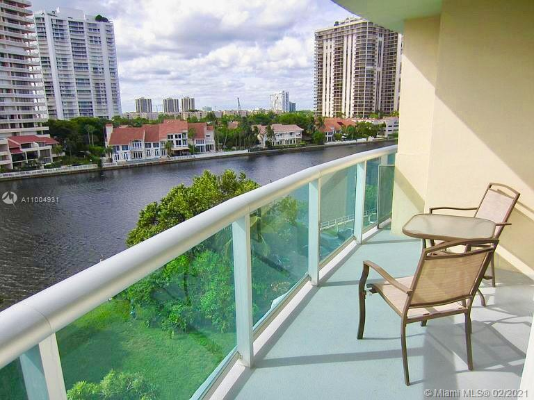 Ocean View A #615 - 19390 Collins Ave #615, Sunny Isles Beach, FL 33160
